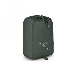 Osprey Ultralight Stretch Stuff Sack