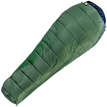 photo: Kelty Stratus 35 warm weather synthetic sleeping bag