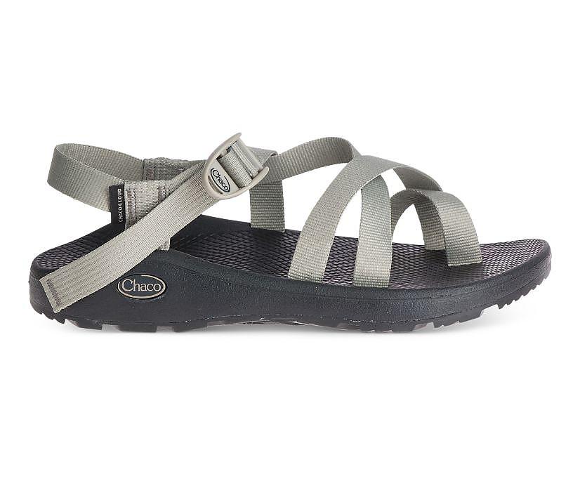 photo: Chaco Z/Cloud 2 sport sandal