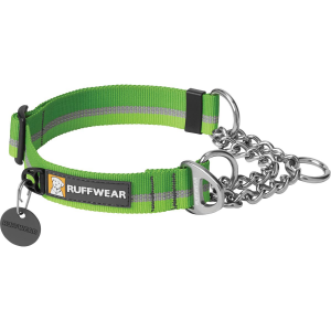 Ruffwear Chain Reaction
