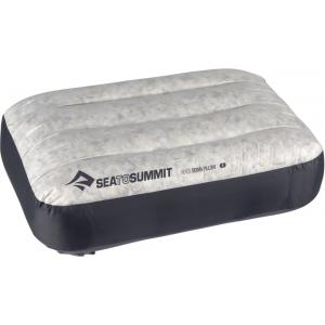 Sea to Summit Aeros Down Pillow