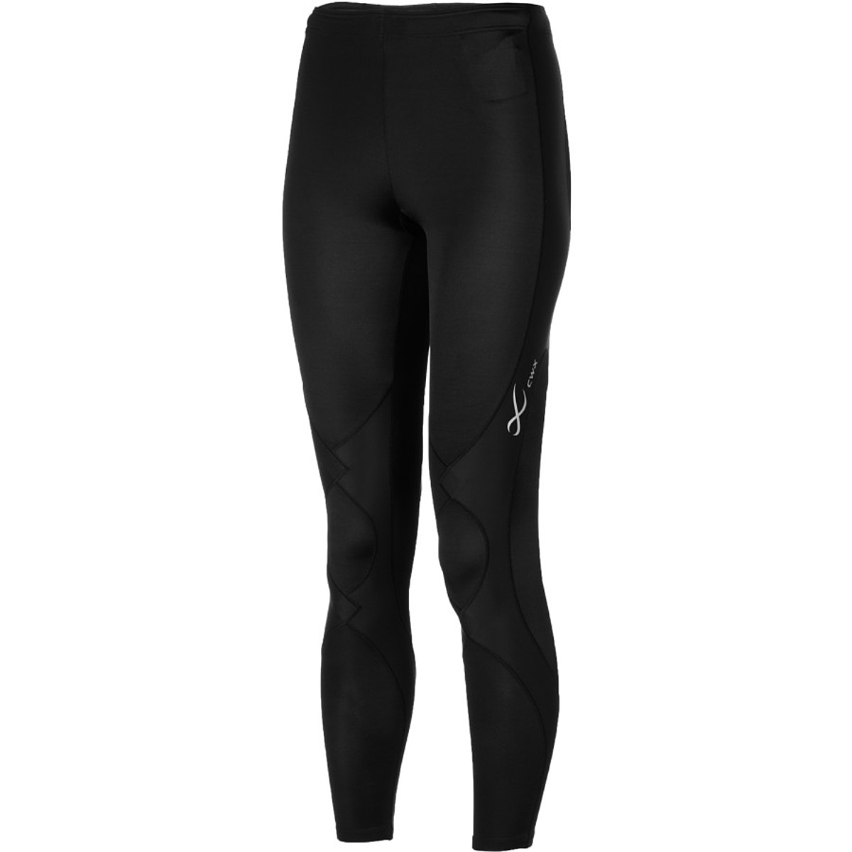 CW-X Expert Tights