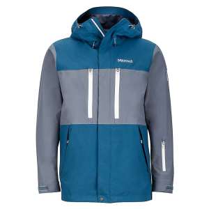 Marmot Sugarbush Jacket