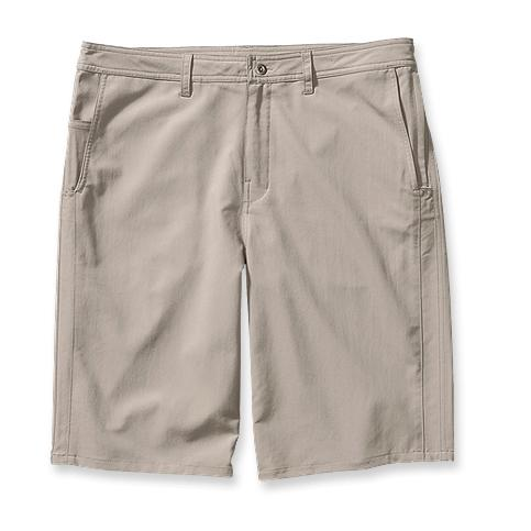 photo: Patagonia Dispatch Shorts hiking short