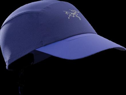 Arc'teryx Motus Hat