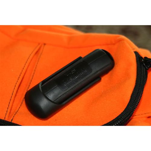 photo: Ultimate Survival Technologies BlastMatch fire starter