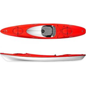 Delta Kayaks Delta 12AR