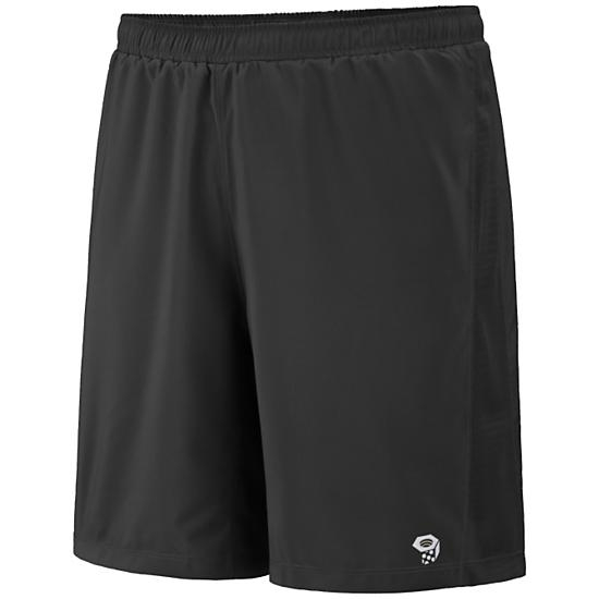 Mountain Hardwear Refueller 2-in-1 Short