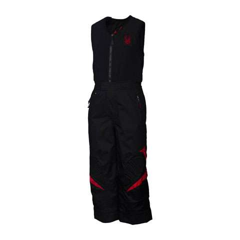 photo: Spyder Mini Avenger Pant snowsport pant