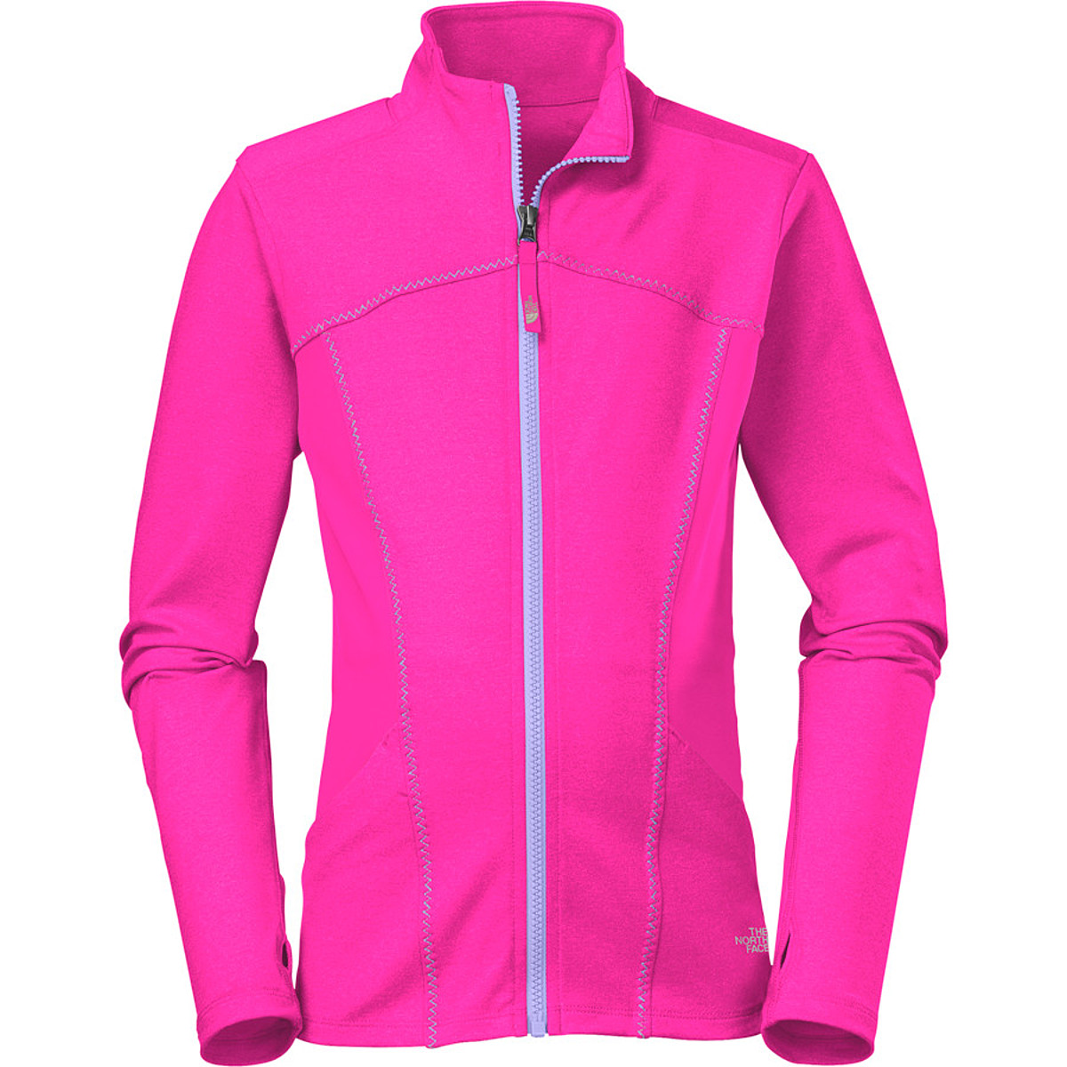 The North Face Tadasana Jacket