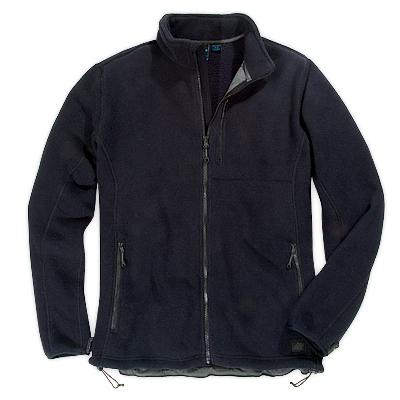 EMS Atlas Fleece Jacket