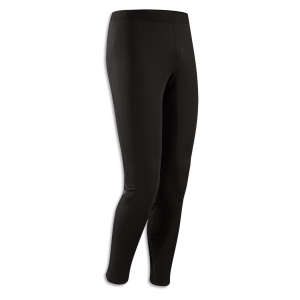 photo: Arc'teryx Men's Phase SV Bottom base layer bottom
