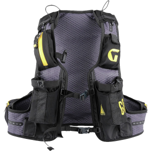 photo of a Grivel hiking/camping product