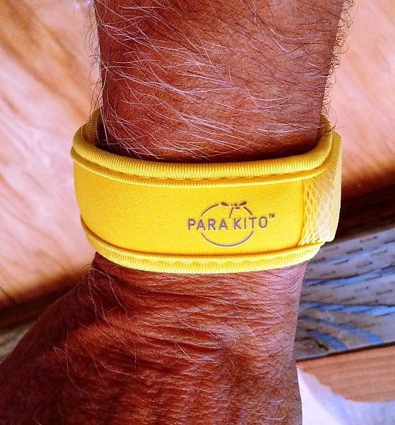 Para-Kito-Edited-Trailspace.jpg