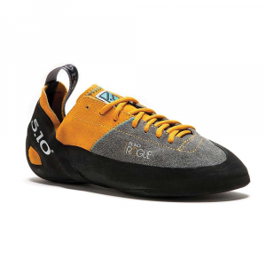 photo: Five Ten Women's Rogue Lace-Up climbing shoe