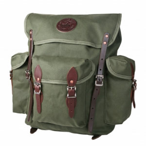 Duluth Wanderer Backpack