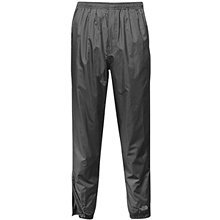 photo: The North Face Trail Pant wind pant
