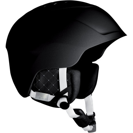 photo: Scott Roam Premium Helmet snowsport helmet