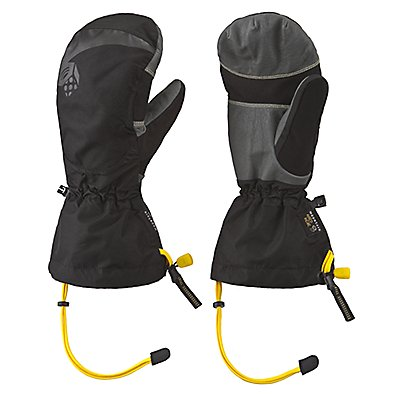 Mountain Hardwear Spearhead Mitt
