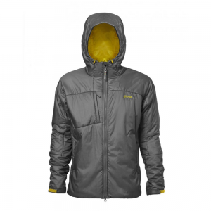 photo: Sherpa Adventure Gear Shankar Belay Jacket synthetic insulated jacket
