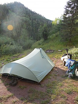colorado-trail-845.jpg