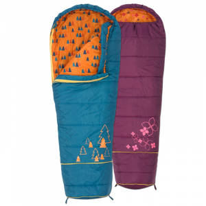 Kelty Big Dipper 30 Junior