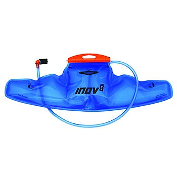Inov-8 H2O Horizontal Bladder