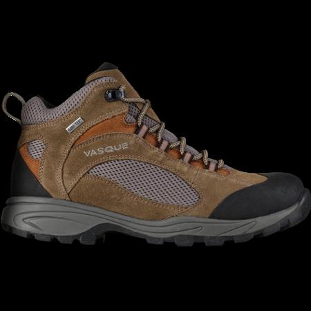 photo: Vasque Men's Ranger GTX hiking boot