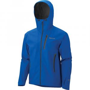 photo: Marmot Men's Speed Light Jacket waterproof jacket