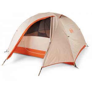 REI Passage 3 Tent