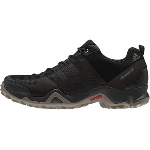 Adidas AX2 CP