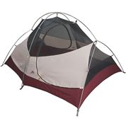 photo: Kelty Ouray 3 three-season tent