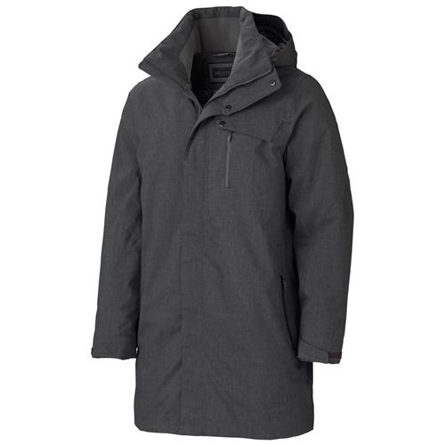 Marmot Uptown Jacket