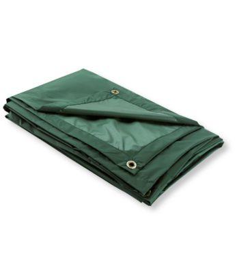 photo: Equinox All-Purpose Tarp tarp/shelter