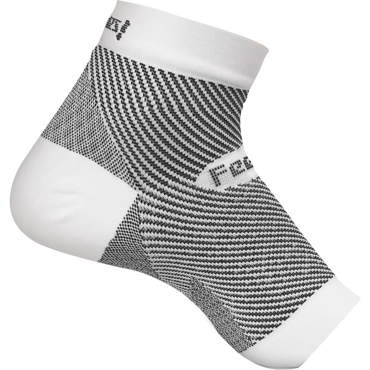 Feetures! Plantar Facsiitis Sleeve