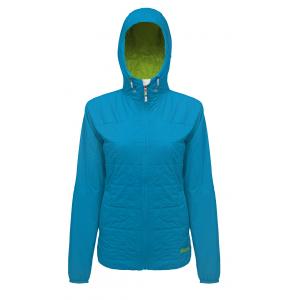 Sherpa Adventure Gear Gombu Hooded Jacket