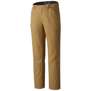 Mountain Hardwear Mesa II Pant
