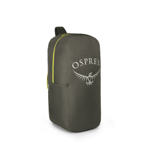 photo: Osprey Airporter Small pack duffel
