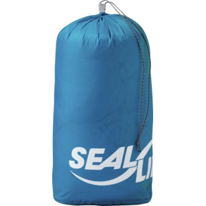 SealLine BlockerLite Cinch Sack