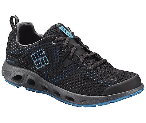 photo: Columbia Drainmaker II Shoe water shoe