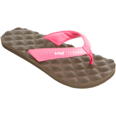 Reef Little Reef Dreams Sandal