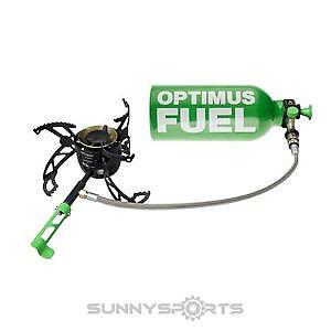 Optimus-Nova-Multifuel-stove.jpg