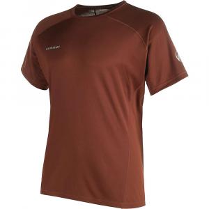 Mammut MTR 201 Pro T-Shirt