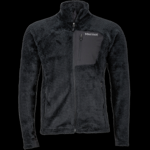Marmot Thermo Flare