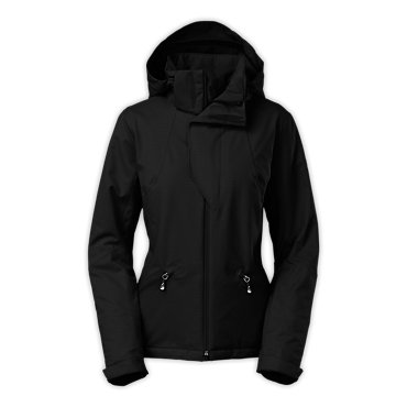 The North Face Lulea Jacket