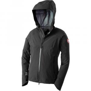 Canada Goose Canyon Shell Jacket