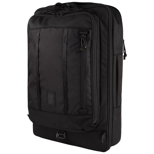Topo Designs Travel Bag 30L