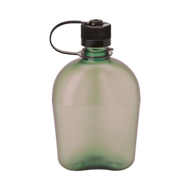 photo: Nalgene 32oz Oasis Bottle water bottle