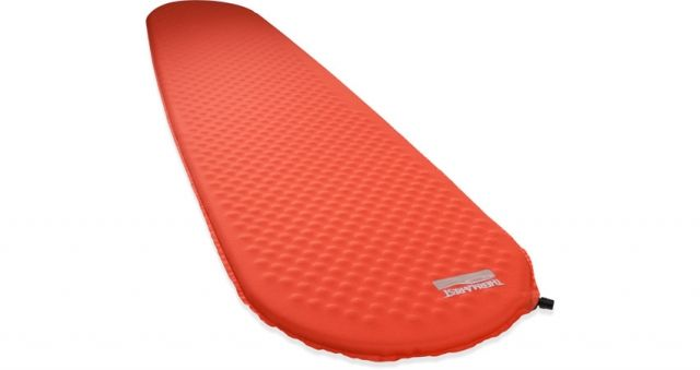 photo: Therm-a-Rest NeoAir All Season air-filled sleeping pad