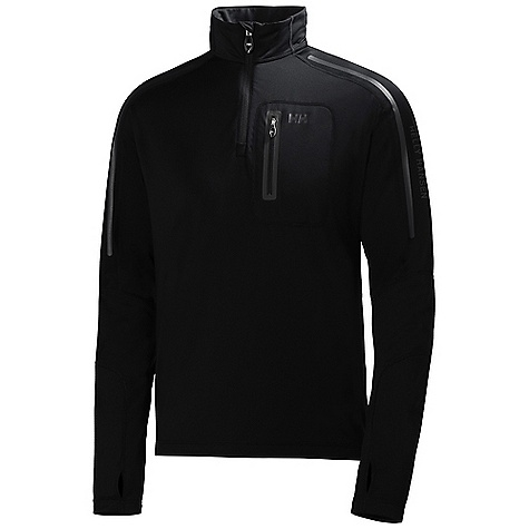 Helly Hansen Terminal Midlayer 1/2 Zip
